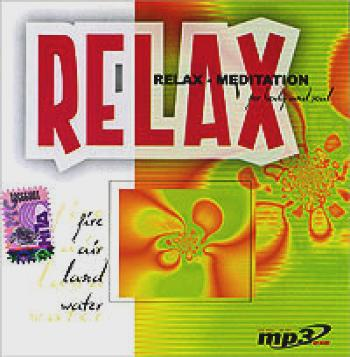 Relax. Meditation. For Body and Soul (2005)