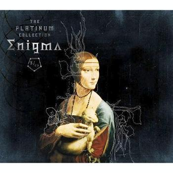 Enigma - The Platinum Collection (2009)