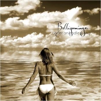 Balligomingo - Under An Endless Sky (2009)
