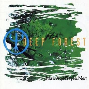 Deep Forest скачать дискография торрент - фото 7