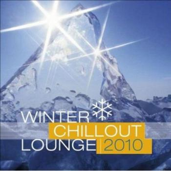 Winter Chillout Lounge 2010 (2009)