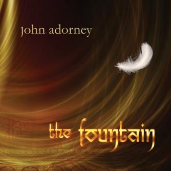 John Adorney - The Fountain (2009)