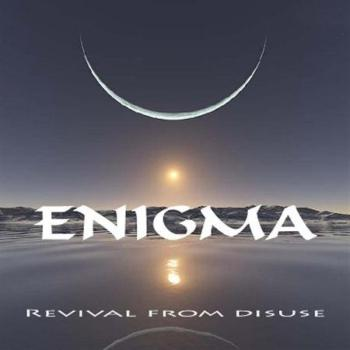 Enigma feat. Fato Deejays - Revival from disuse (2009)