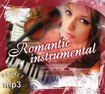 Romantic Instrumental (2009)