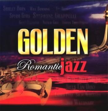 Romantic Jazz (2009)