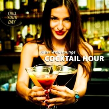 After Work Lounge: Cocktail Hour (2009)