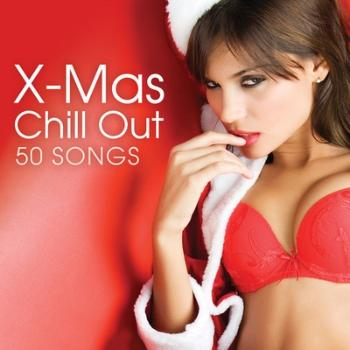 X-Mas Chill Out (2009)
