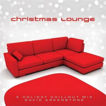 David Arkenstone - Christmas Lounge (2008)