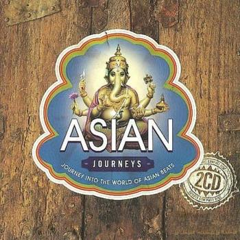 Asian Journeys (2008)