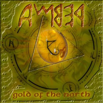 Amber: Gold Of The North (2008)