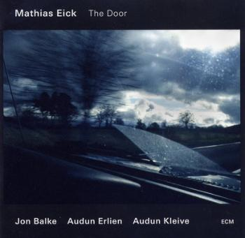 Mathias Eick - The Door (2008)