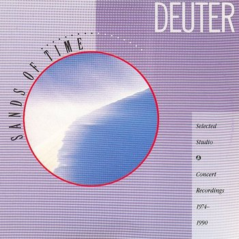 Deuter - Sands of Time (1991)