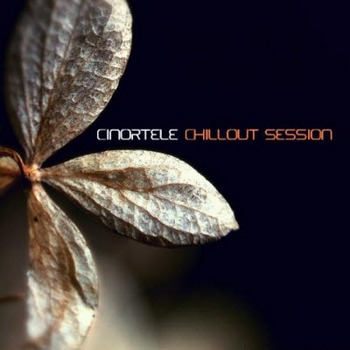 Cinortele - Chillout Session (2010)