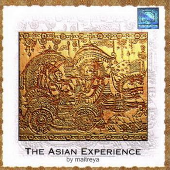Maitreya - The Asian Experience (2003)
