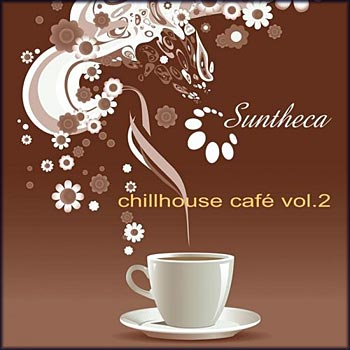 Chillhouse Cafe Vol. 2 (2009)