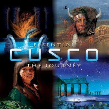 Cusco - Essential Cusco: The Journey (2005)