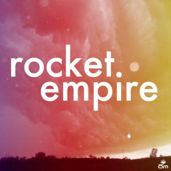 Rocket Empire - Rocket Empire (2010)
