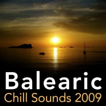 Balearic Chill Sounds (2009)
