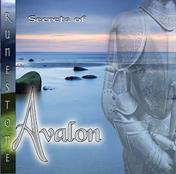 Runestone - Secrets of Avalon (2010)