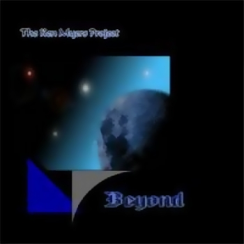 The Ken Myers Project - Beyond (2010)