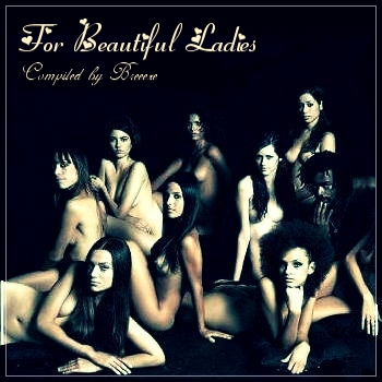 For Beautiful Ladies (2010)