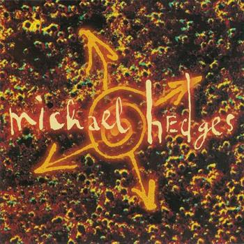 Michael Hedges - Oracle (1996)