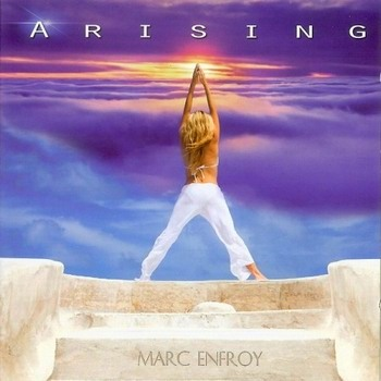 Marc Enfroy - Arising (2009)