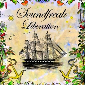 Soundfreak - Liberation (2009)