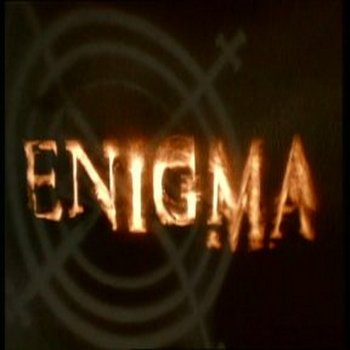 Enigma - EP Choiceness: Completed By Ruanfei from Myth of Cierdes (2008)
