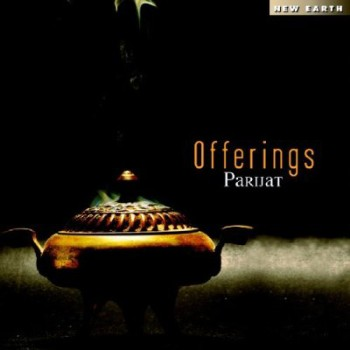 Parijat - Offerings (2010)