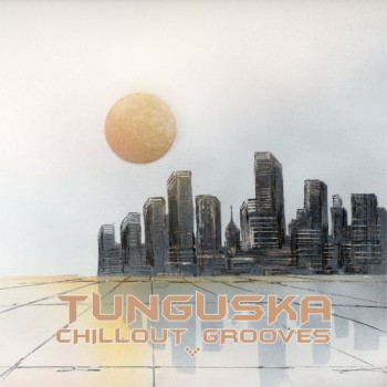 Tunguska Chillout Grooves vol.5 (2010)