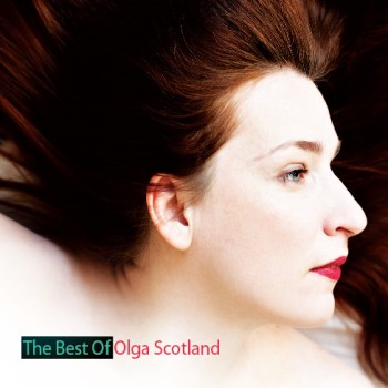 Olga Scotland - The Best Of Olga Scotland (2010)