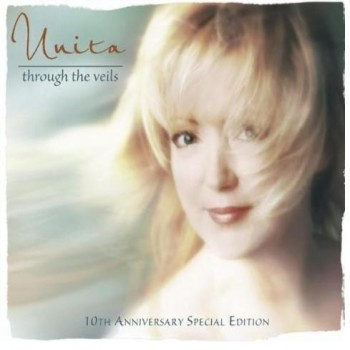 Unita - Through the Veils (2010)