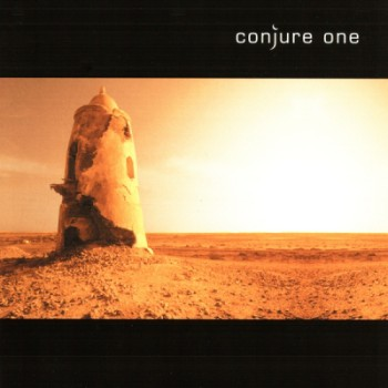 "Conjure One - Conjure One ""European Limited Edition"" (2003)"