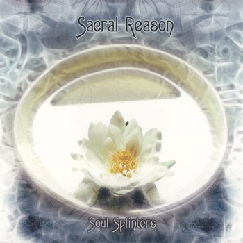 Sacral Reason - Soul Splinters (2010)