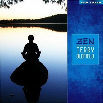 Terry Oldfield - Zen. The Search For Enlightenment (2009)