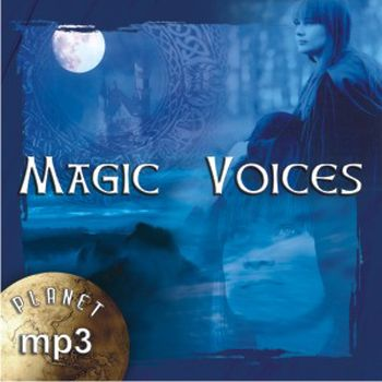 Magic Voices (2006)