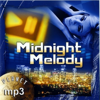 Midnight Melody (2009)