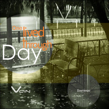 Van - One lived though Day (2010)