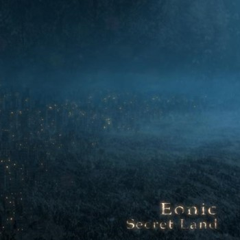 Eonic - Secret Land (2010)