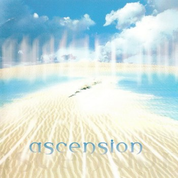 Ascension (1999)