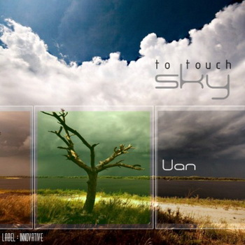 Van - To touch sky (2010)