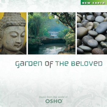 Music From The World Of Osho - Garden of the Beloved (2000)