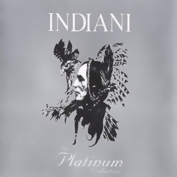 Indiani - Platimun Collection (2004)