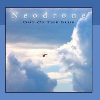 Neodrone - Out Of The Blue (2010)