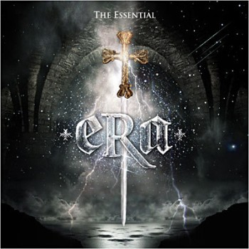 Era � The essential (2010)