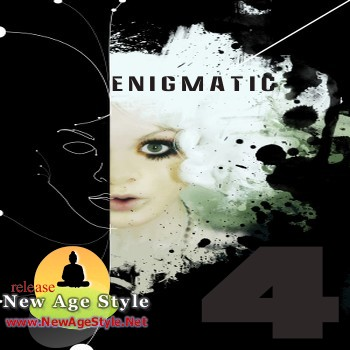 New Age Style - Enigmatic 4 (2010)