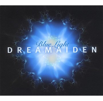 Dreamaiden - Blue Light (2007)