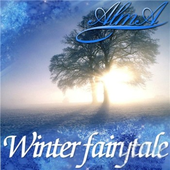 AlmA - Winter fairy tale  (2010)