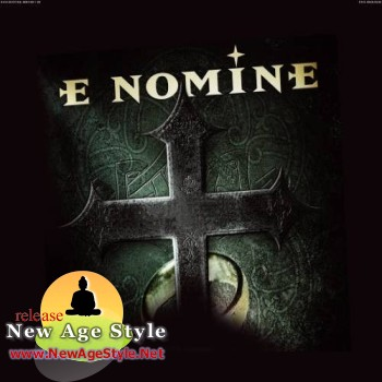 E Nomine - Albums collection (2002-2004)